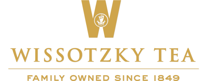 Wissotzky Tea - Family owned since 1849